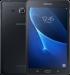 Цены на Samsung Планшет Samsung SM - T285NZKASER Galaxy Tab A 7.0 LTE 8GB Black Планшет Samsung Galaxy Tab A 7.0 LTE 8GB Black — тонкий,   легкий,   удобный. Его экран отлично подходит для чтения электронных книг,   просмотра веб - страниц и редактирования документов. Его