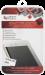 Цены на Liberty Project Защитные стекла и пленки Liberty Project 0L - 00000331 0.2mm для Apple iPhone 5s/ 5c/ SE