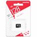 Цены на КАРКАМ 128GB microSDXC Class10 SMARTBUY