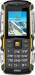Цены на teXet Мобильный телефон teXet TM - 512R Black Yellow Защищенный по классу IP67 «кнопочный» мобильный телефон teXet TM - 512R Black Yellow отличается характерным внешним видом – корпус из резины,   металлические накладки,   усиленные винтовыми соединениями. Главно