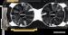 Цены на MSI GeForce GTX 980 4GB GDDR5 [GTX 980 4GD5T OC]