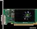 Цены на PNY NVS 315 1024MB DDR3 [VCNVS315DVI - PB]