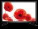 """Цены на Telefunken Телевизор Telefunken TF - LED24S37T2 LED 23,  6"""" Black,   16:9,   1366x768,   2400:1,   200 кд/ м2,   USB,   VGA,   HDMI,   DVB - T,   T2,   C TF - LED24S37T2(черный) Современное многообразие моделей,   представленных на рынке,   может запросто сбить с толку неподготовленного"""