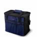 Цены на TESLER Изотермическая сумка - холодильник TESLER ICB - 1532 Черно - Синий. 15л,   время сохранение температуры до 12 ч (с аккумуляторами холода) ICB - 1532 Какой летний пикник или выезд на шашлыки обходится без прохладных напитков? Правильно,   никакой. А вот как обе