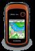 Цены на Garmin eTrex 20x GPS,   GLONASS Russia (010 - 01508 - 01)