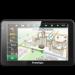 Цены на Prestigio Prestigio GeoVision 5068 УПРАВЛЯЙТЕ СО ВКУСОМ! С GeoVision 5068 вам не придется идти на компромисс между ценой,   функциональностью и стильным видом. Карты Navitel,   базы достопримечательностей,   3D - отображение развязок,   и подсказки работают отлично