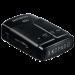 Цены на Intego INTEGO GP BRONZE Радар - детектор INTEGO GP BRONZE представляет собой устройство начального уровня. За скромную цену автолюбителю предлагается полноценный,   качественный девайс,   способный значительно снизить транспортные расходы. Плавная регулировка г