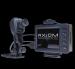 Цены на AXiOM AXiOM Car Vision 1100 AXiOM Car Vision 1100 – это видеорегистратор с основным блоком и выносной камерой,   предназначенный для скрытой установки. Блок можно спрятать в бардачок,   а камеру установить за зеркалом,   тогда большинство прохожих не заметит ви