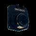 Цены на Intego INTEGO VX - 295 Компактный видеорегистратор с большим экраном с диагональю 2.3 дюйма и HD качеством записи 720р (процессор GP 1248B),   позволит вам запечатлеть не вашу поездку,   но и другие важные моменты вашей жизни. В комплект входит: Видеорегистрато