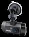 Цены на Stealth Stealth DVR ST 230 Встречайте новый видеорегистратор в линейке Stealth,   модель 2015 года Stealth DVR ST 230 Новинка полностью соответствует современным технологическим стандартам,   ну а ценообразование Stealth DVR ST 230 порывом осеннего ветра унос