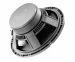 Цены на Focal Focal Access 165 CA1 Focal Access 165 CA1 – это коаксиальные автомобильные динамики высокого уровня,   которые вы можете использовать в качестве фронтальной или тыловой акустики. Несмотря на диаметр 6,  5'' (16,  5 см),   они по своим акустическим возможнос