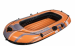 Цены на INTEX Лодка надувная BESTWAY Kondor 2000 196 х 114 см INTEX 61100 Характеристики: Размер: 196 х 114 см Максимальная нагрузка: 95 кг Материал: неармированный ПВХ Две камеры для большей безопасности Дно: надувное Возраст: 6 +  Страна производитель: Китай Упак