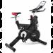 Цены на Sole Fitness Сайкл велотренажер SB900 2019 Велотренажер SB900 2019  -  это усиленная версия модели SB700,   которая предлагает более высокий уровень тренировки. Модель предназначена для интенсивного сайклинга как в домашних условиях,   так и в условиях тренажер
