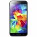 Цены на Samsung Samsung Galaxy S5 SM - G900F 16GB Black Samsung Galaxy S5 — смартфон,   принадлежащий к пятому поколению серии Galaxy S. В телефоне установлена операционная система Android версии 4.4. с фирменным интерфейсом от Samsung TouchWiz. Смартфон оснащен 5.1 -
