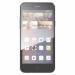 Цены на ZTE Смартфон ZTE Blade A465 Смартфон ZTE Blade A465 с 5 - дюймовым экраном,   поддержкой двух SIM - карт и двумя камерами отвечает всем стандартным требованиям,   предъявляемым к устройствам бюджетного сегмента. Работа операционной системы Android 5.1 обеспечивае