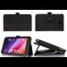 Цены на Чехол книжка для планшета Asus MeMO Pad 7 ME176C,   ME176CX (Черный) Кожаный чехол книжка для планшета Asus MeMO Pad 7 ME176C,   ME176CX . Стильный,   модный,   удобный чехол защитит Ваше цифровое устройство смартфон или планшет и дополнит Ваш индивидуальный обра