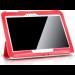 Цены на Чехол Slim AntiSpot для Samsung Galaxy Tab 3 10.1 (Красный) Кожаный чехол книжка для планшета Samsung Galaxy Tab 3 10.1 P5200,   P5210,   P5220. Стильный,   модный,   удобный чехол защитит Ваше цифровое устройство,   дополнит Ваш индивидуальный образ благодаря совр