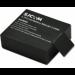 Цены на Аккумуляторная батарея для экшн - камеры SJCAM SJ4000,   SJ5000,   SJ5000 +  Литий - ионный аккумулятор для экшн - камеры SJ4000,   SJ5000,   SJ5000 +  емкостью 900 мАч позволит Вашей камере всегда быть заряженной и не пропустить ничего интересного! Работа от аккумулятора
