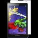 Цены на Защитное антибликовое стекло с олеофобным покрытием 2.5D для планшетов Lenovo Tab 4 7 TB - 7504 Защитное антибликовое стекло с олеофобным покрытием 2.5D для планшетов Lenovo Tab 4 7 TB - 7504. Прозрачное,   антибликовое стекло с олеофобным покрытием для планшет