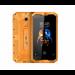 Цены на Смартфон HomTom Zoji Z8 (Оранжевый) HOMTOM ZOJI Z8 IP68  -  водонепроницаемый ударопрочный смартфон,   единственный в своем роде,   красивый и практичный. Этот наружный спортивный жесткий наружный рваный телефон оснащен удобным 5,  0 - дюймовым экраном,   двумя SIM - к