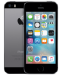 Цены на Apple iPhone 5S 32Gb Space Gray LTE