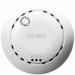 Цены на TG - NET WA2304  -  беспроводная точка доступа Wi - Fi,   предназначенная для передачи данных на частотах 2.4 ГГц на скорости 300 Мбит/ с. TG - NET WA2304 может быть установлена на стенах или потолках. Подходит для торгового центра,   гостиницы,   офиса и друг