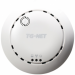 Цены на Беспроводная точка доступа Wi - Fi,   предназначенная для передачи данных на частотах 2.4 ГГц на скорости 300 Мбит/ с. TG - NET WA2304