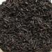Цены на dagmar чай черный ароматизированный dagmar earl grey эрл грей 500 г Черный чай Dagmar Эрл Грей. Качество чая зависит также от правильности сбора чайного листа. Чай для чая Dagmar собирается только вручную. Сырье для травяных и фруктовых чаев Dagmar,   получ