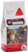 Цены на amado кофе в зернах аmado итальянская обжарка,   500 г 100% арабика. Итальянская сильная обжарка придает кофе насыщенный вкус и высокую плотность. Для приготовления этой смеси использован Бразильский Сантос,   дополненный другими сортами арабики. Наиболее ярк
