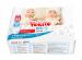 Цены на Подгузники  -  трусики Yokito Premium (размер М /  6 - 11кг /  58 шт.) Подгузники  -  трусики Yokito Premium  -  это гипоаллергенные подгузники Японского качества. Не просто хорошие,   а идеальные трусики - подгузники! 1. Забота: Только натуральные и экологичные компон