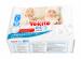 Цены на Подгузники на липучках Yokito Premium (размер L /  9 - 13кг /  54 шт.) Подгузники Yokito Premium  -  это гипоаллергенные подгузники Японского качества. Не просто хорошие,   а идеальные подгузники! 1. Забота: Только натуральные и экологичные компоненты подгузника