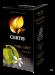"""Цены на Чай Curtis """"Earl Grey"""",   25 пакетиков Цейлонский черный байховый чай с ароматом бергамота в пакетиках"""
