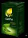 """Цены на Чай Curtis """"Original Green"""",   25 пакетиков Китайский зеленый байховый чай в пакетиках"""