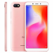 Цены на Xiaomi Redmi 6A 3/ 32GB Gold