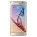 Цены на Samsung Galaxy S6 SM - G920F 32GB Gold Подчеркните свою индивидуальность с Samsung Galaxy S6 SM - G920F 32GB Gold. Вы оцените уникальный дизайн и невероятную функциональность,   обрамлённую в изысканное сочетании стекла и металла. Будьте уверены,   Samsung Galaxy