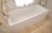 Цены на Ванна AquaStone Армада 180х80