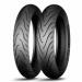 Цены на Michelin Pilot Street Radial R17 120/ 70 58 W TL/ TT Передняя (Front) (2015
