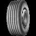 Цены на Грузовая шина GiTi GSR259 385/ 65R22,  5 164/ 160K рулевая PR