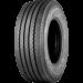 Цены на Грузовая шина GiTi GTL919 245/ 70R17,  5 143/ 141J прицеп PR