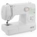 Цены на Швейная машина Veritas Famula 25 Швейная машина Veritas Famula 25  -  электромеханическая модель,   которая имеет классический дизайн. Машина выполняет необходимый набор строчек,   включая декоративные,   умеет делать все основные швейные операции,   и отлично подо