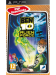 Цены на Ben 10: Alien Force