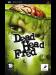 Цены на Dead Head Fred