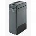 Цены на Frigocat 24V Автохолодильник модели Indel B FRIGOCAT 24V – компактный и надежный спутник в пути или на пикнике,   который поможет Вам сохранить необходимое количество продуктов свежими и охлажденными в любую жару. Верхняя загрузка позволяет установить и пол