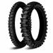 Цены на Michelin Starcross MH3 R14 90/ 100 49 M TT Задняя (Rear)