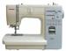 Цены на Швейная машина Janome 5522
