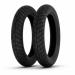 Цены на Michelin Michelin City Pro R17 2.50/  43 P TT Универсальная(Front/ Rear) REINF