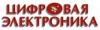 FotoNN.ru