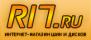 R17.ru