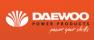 Daewoo-shop