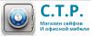 Safe-str.ru